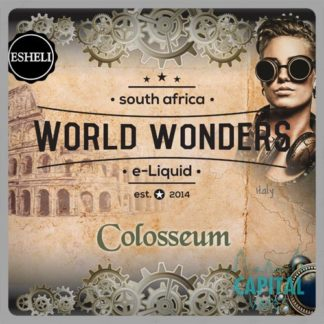 World-Wonders-Colosseum