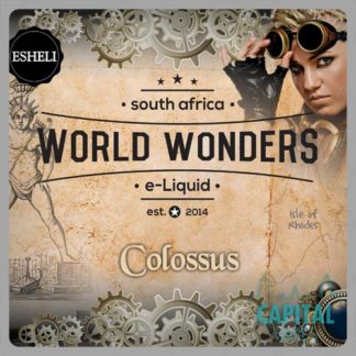 World-Wonders-Colossus