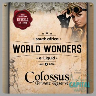 World-Wonders-Colossus-Private-Reserve