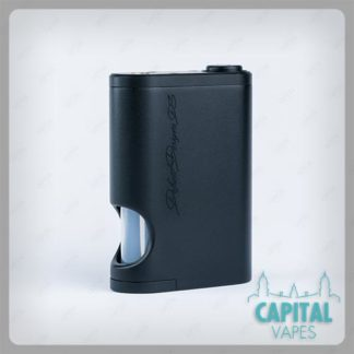 Defiant-Designs-DS-Squonker Black