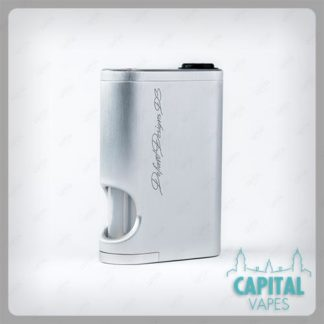 Defiant-Designs-DS-Squonker-Brushed-Stainless
