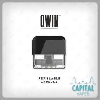 QUIN---REFILLABLE-POD